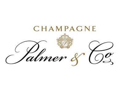 Logo_Champagne_Palmer