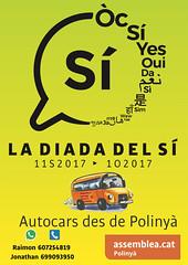 11S2017-A1
