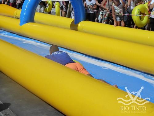 2017_08_27 - Water Slide Summer Rio Tinto 2017 (34)