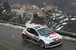 Peugeot_207S2000_Montecarlo_2010_R2