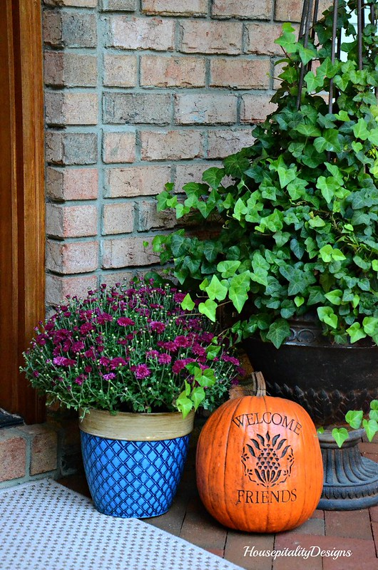 Fall Porch-2017-Housepitality Designs