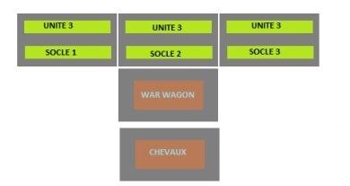 [Kislev] Le Chariot de Guerre 36907696992_b8068e5143_o