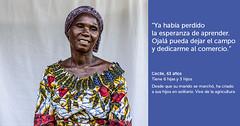 Alfabetización_Mujeres_Costa_Marfil_galeria_ManuBrabo_Desassa_Cecile_Zohou-2-sept2017