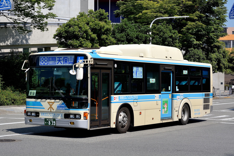 Osakashi_560839