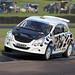Super 1600 Vauxhall Corsa VXR S1600 (20) (Paul Coney)