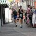 triatlon_2295.jpg