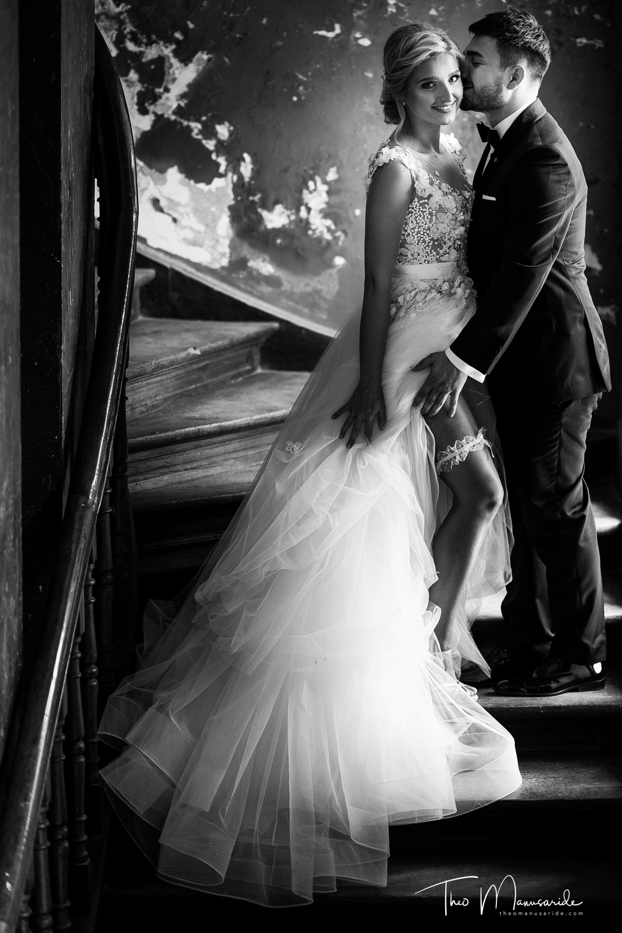 fotograf nunta raluca si costin-24