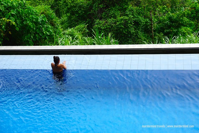 Luljetta's Place – Hanging Gardens & Spa, a Relaxing Vacation Spot in Antipolo