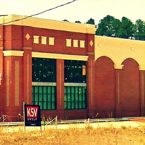 Harris Teeter 3350 Kendrick Rd 3350 Kendrick Rd, Gastonia, NC near Gastonia Family Dentistry