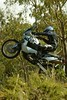 KTM 950 Adventure 2005 - 50