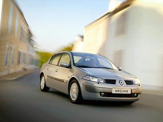 Renault_Megane_2006_R1