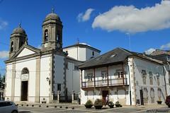 Vilalba (Lugo)