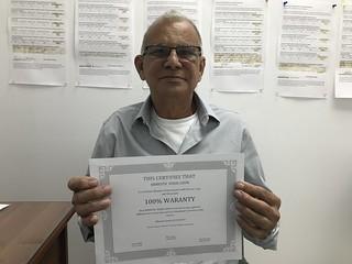 Limpiar Credito, Limpiar el Credito, Reparacion Credito, Municipal Credit Service