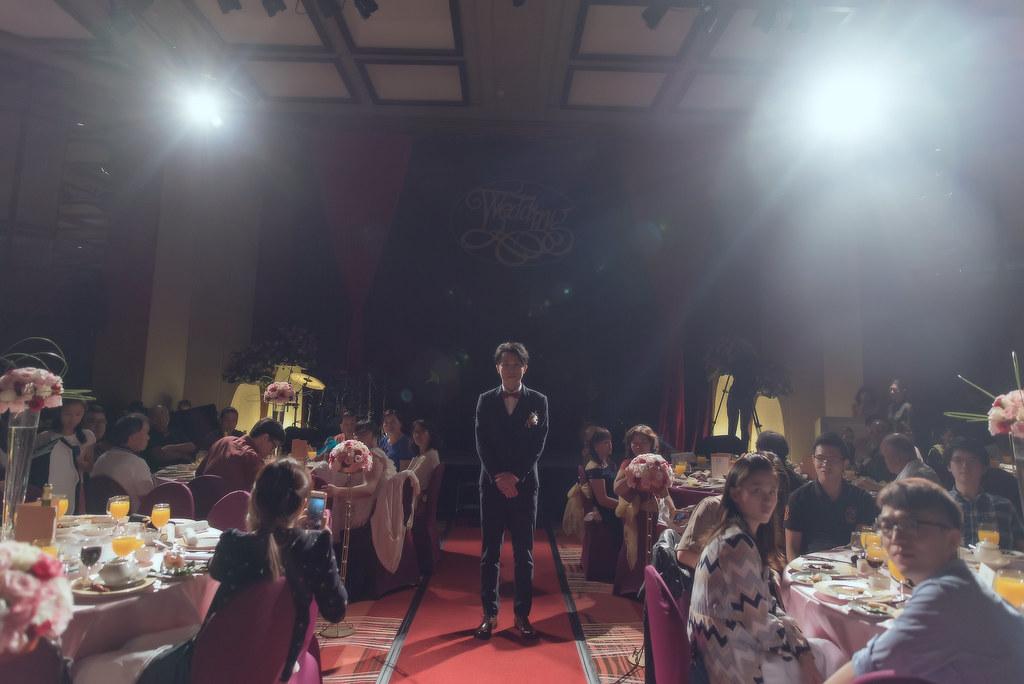 20170610香格里拉遠東國際飯店 (227)