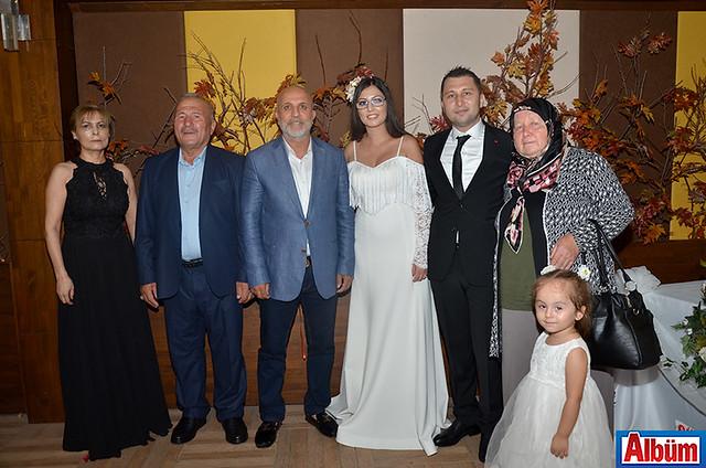 Gizem Deniz Songun, Ali Ayaz-3