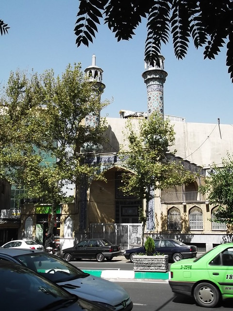 iran 1296
