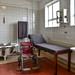 Big Pit - Medical Room