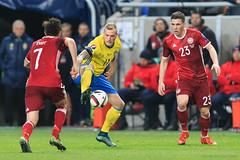 2015-11-14 Sverige-Danmark SG0345