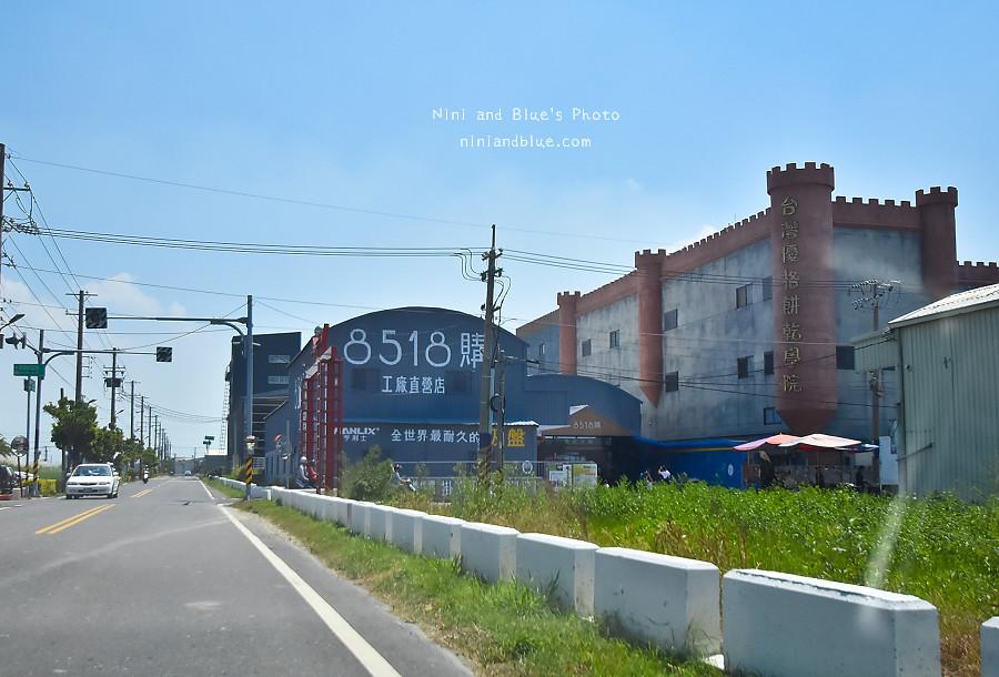 線西8518購吸盤不鏽鋼工廠13