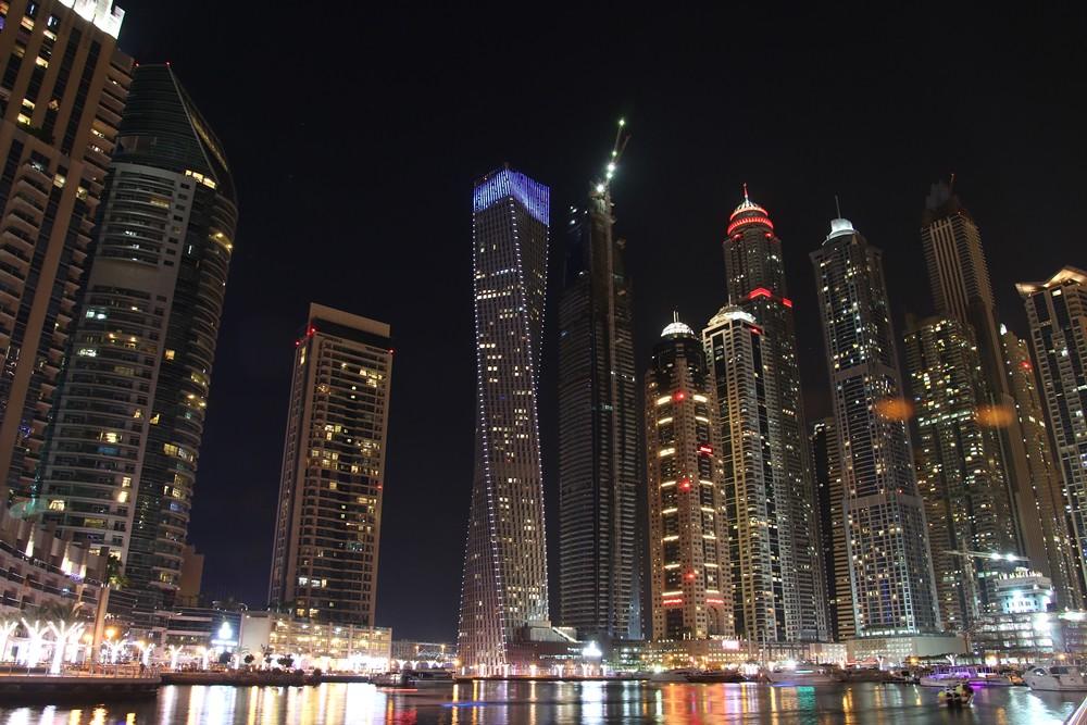 UAE_051