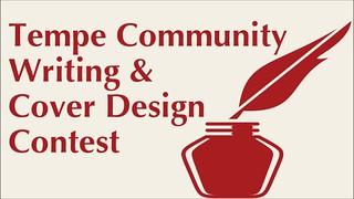 Tempe Community Writing Contest