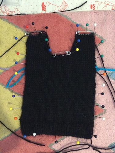 Comment j'ai tricoté le pull DWD p. 3 - Page 3 37426219371_1459c496a3