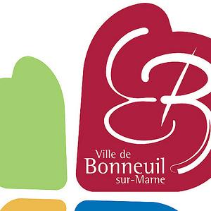 Flickr bonneuil en images - Piscine de bonneuil ...