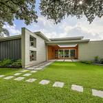 Becker House-WRM