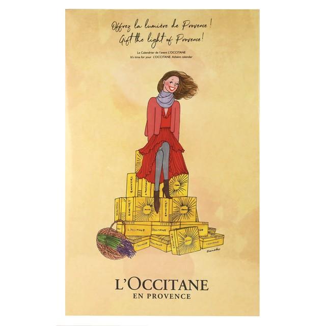 l-occitane-advent-calendar-2017-gift-set-hr