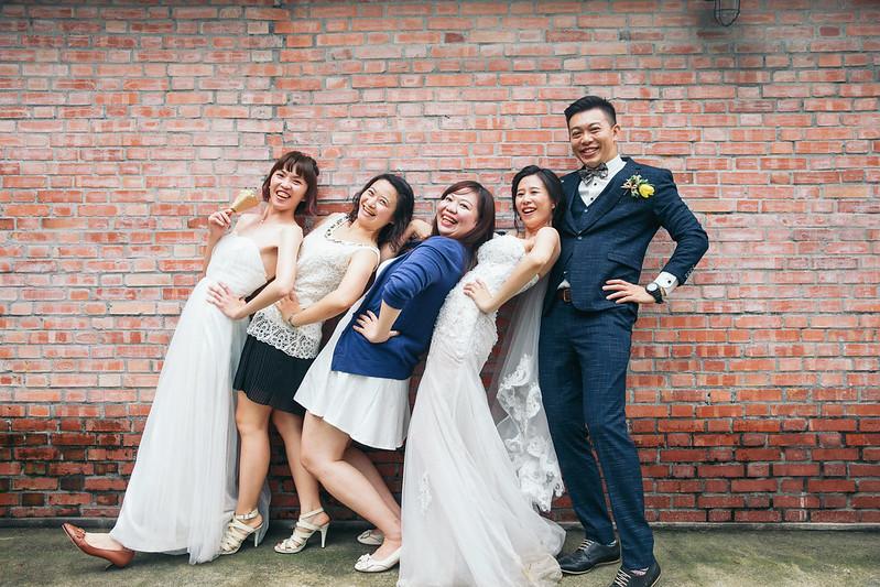 顏氏牧場,戶外婚禮,台中婚攝,婚攝推薦,海外婚紗5969