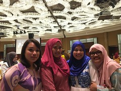 PayNet open house @ Grand Hyatt
