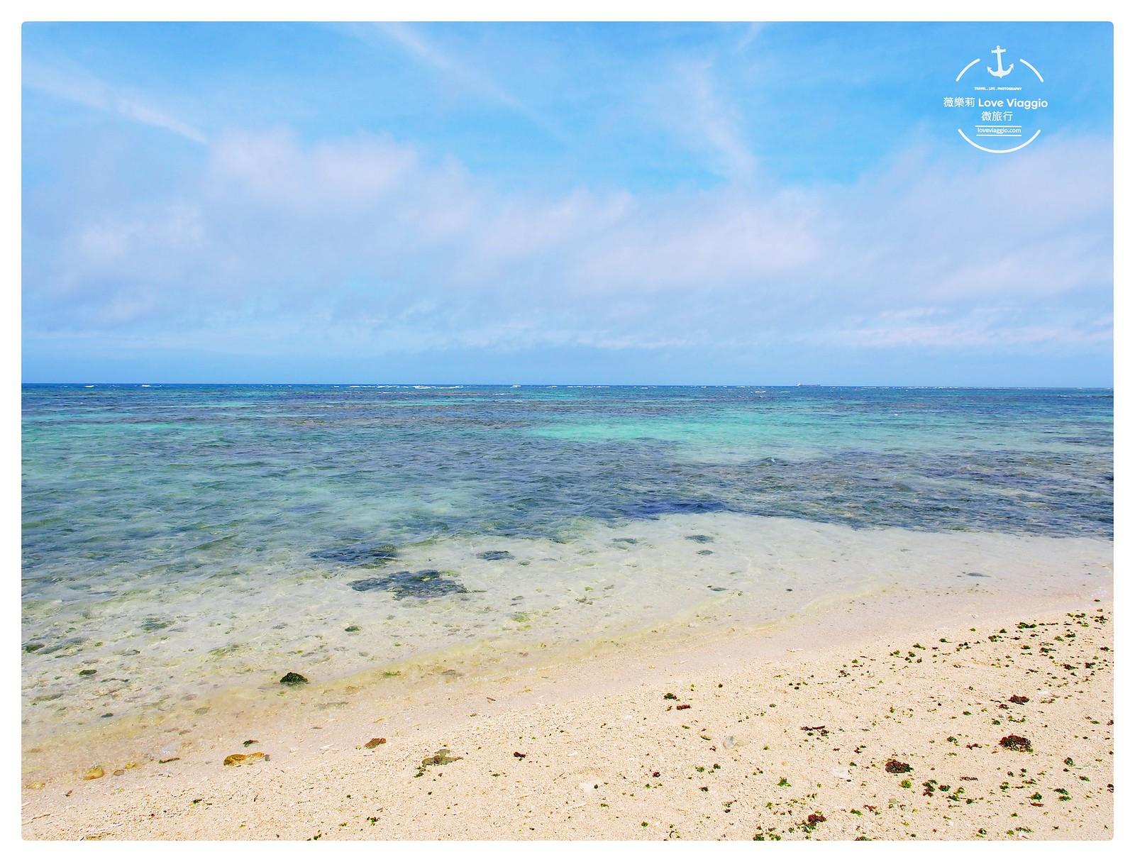 【沖繩 Okinawa】Alivila日航酒店無敵海景沙灘教堂 西班牙南歐渡假風Nikko Alivila @薇樂莉 ♥ Love Viaggio 微旅行