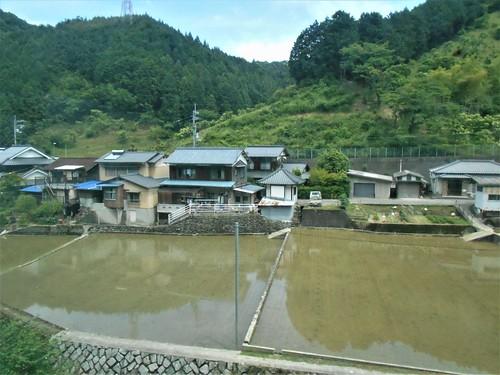 jp-Matsuyama-uwajima (6)