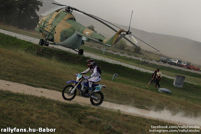 RallyFans.hu-07298