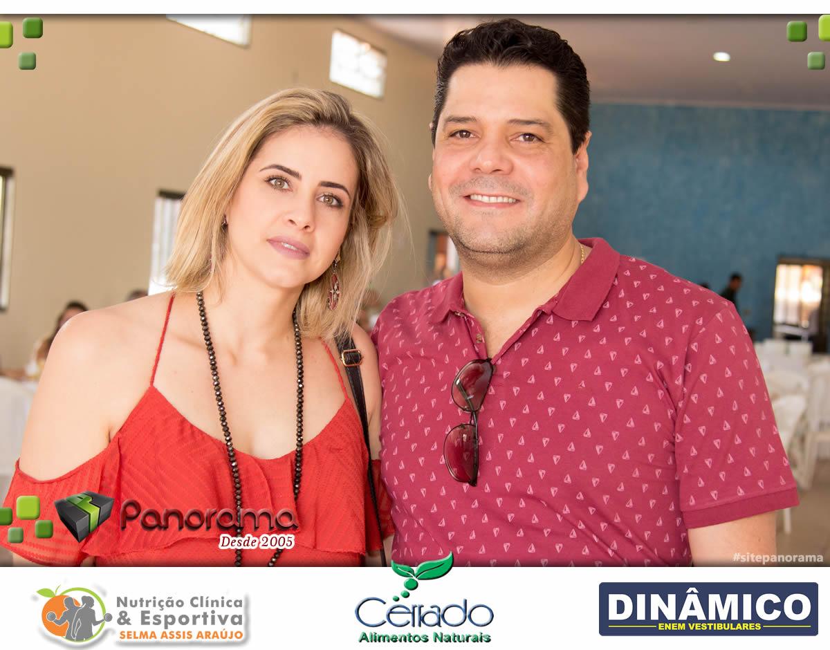 PaNoRaMa COD (31)