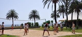 III Marbella
