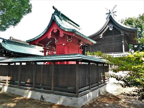 jp-Imabari-temple (6)