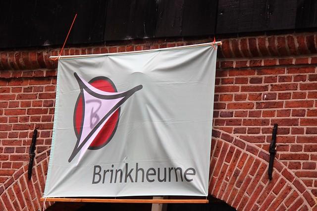 2017-08-19_Volksfeest-Brinkheurne_E-H_GB (1)