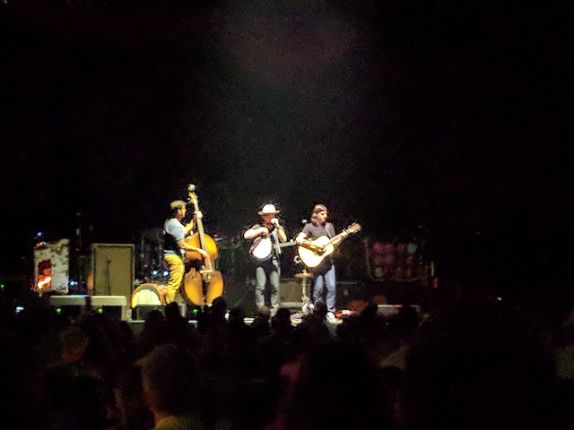 081817 The Avett Brothers (45)
