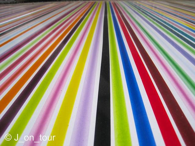 Colours GJC_IMG_6643
