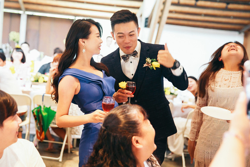 顏氏牧場,戶外婚禮,台中婚攝,婚攝推薦,海外婚紗7914
