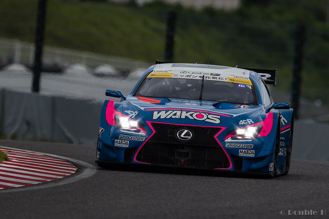2016 SUPER GT Rd.6 Suzuka Circuit (112)