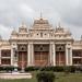 Mysore second-palace