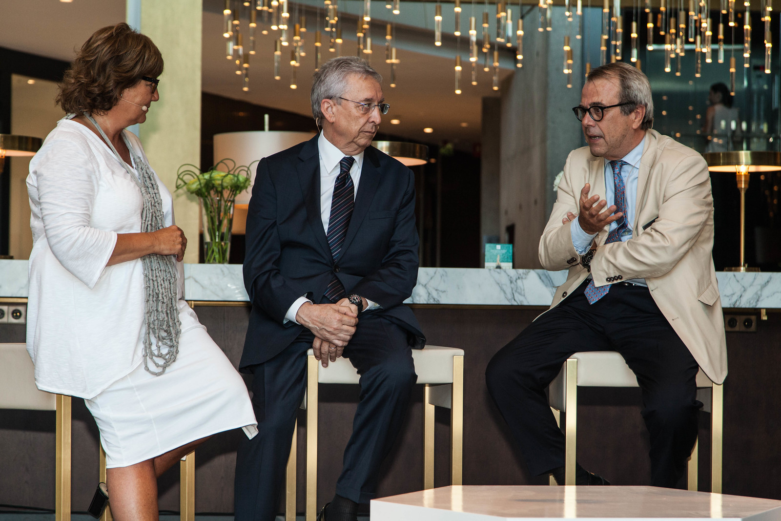 dc., 05/07/2017 - 19:47 - Hotel Rey Juan Carlos - 49
