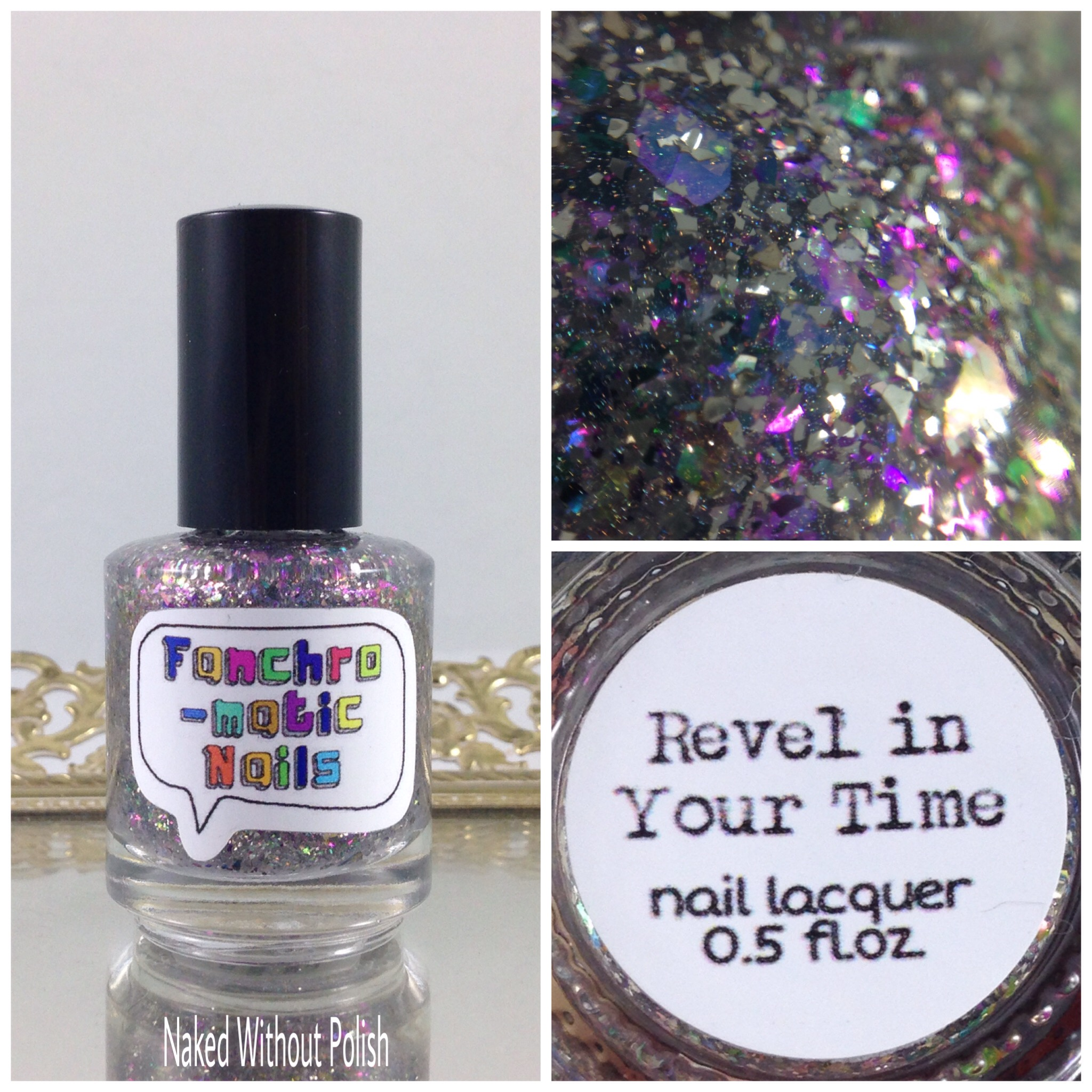Fanchromatic-Nails-Revel-in-Your-Time-1