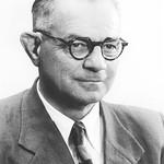 1950 Dir