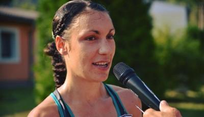 Vír: Kohut obhájil, Ďurdiaková vítězí mezi ženami