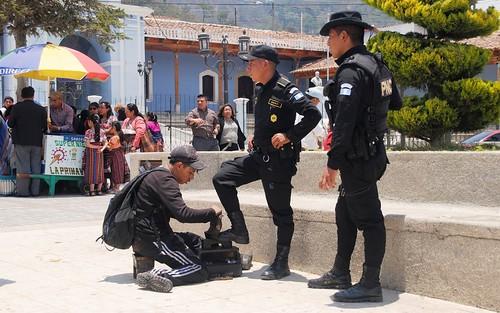 37 Alrededores de Quetzaltenango (26)