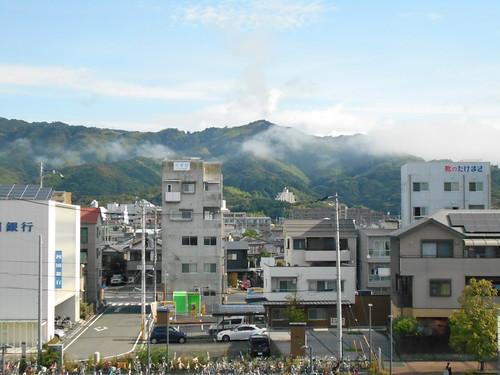 jp-Kochi-Nahari-train (2)