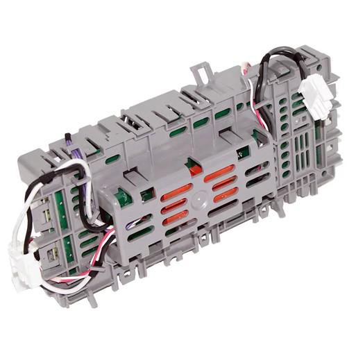 WHIRLPOOL CORP WPW10189967 Washer Electronic Control Board